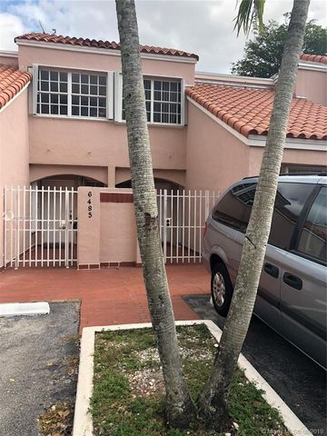 Photo of 6487 Sw 128th Ct Unit 6487, Miami, FL 33183