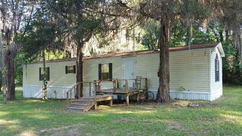 32340 real estate madison fl 32340 homes for sale