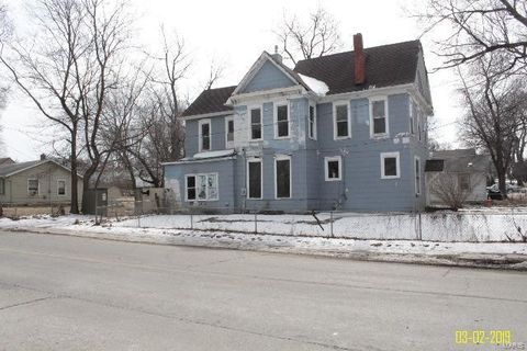 Photo of 1535 N Liberty St, Independence, MO 64050