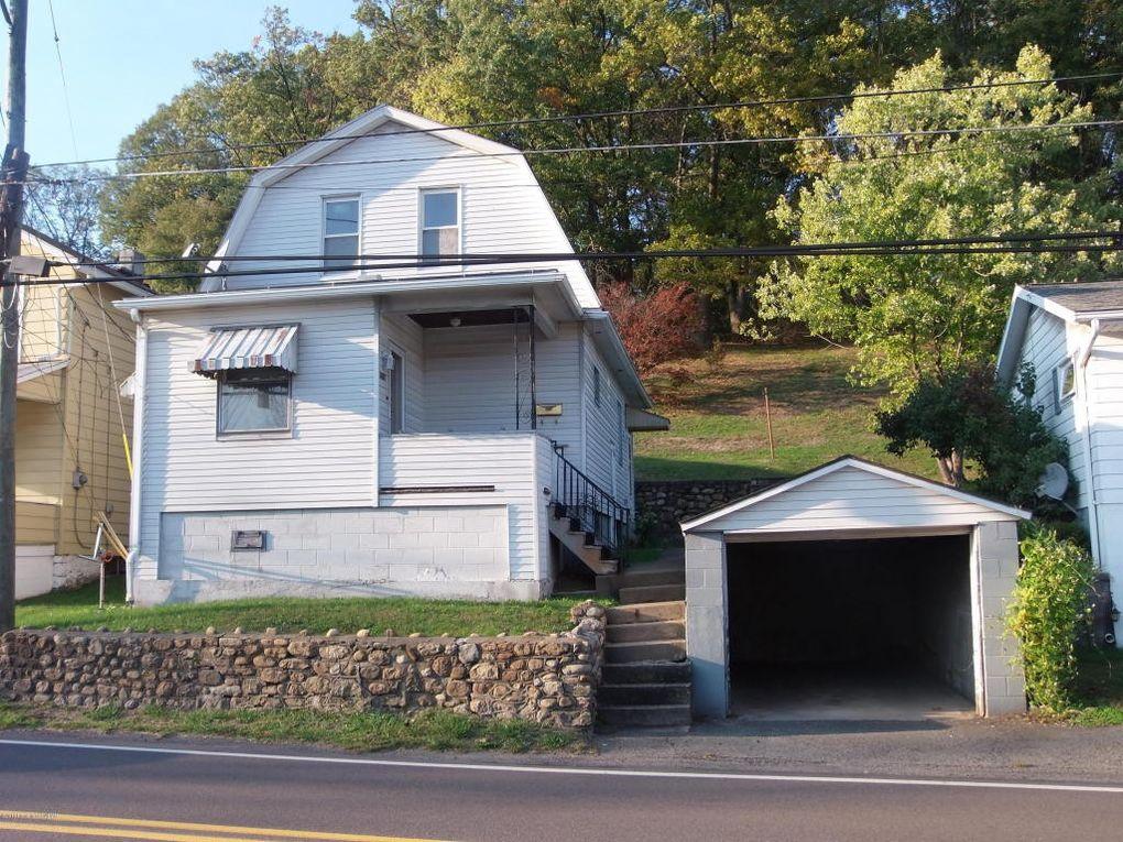 3090 s main st hanover township pa 18706. Black Bedroom Furniture Sets. Home Design Ideas