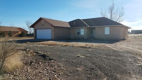 pueblo co real estate pueblo homes for sale realtor com rh realtor com houses pueblo colorado houses pueblo colorado
