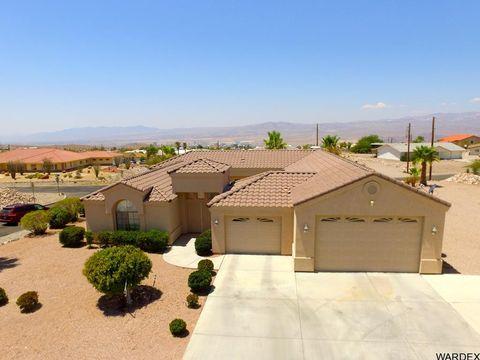 956 Yucca St, Bullhead City, AZ 86429