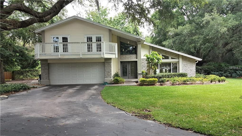 f47b3208687 9350 Yellow Lake Dr, New Port Richey, FL 34654 - Home for Rent ...