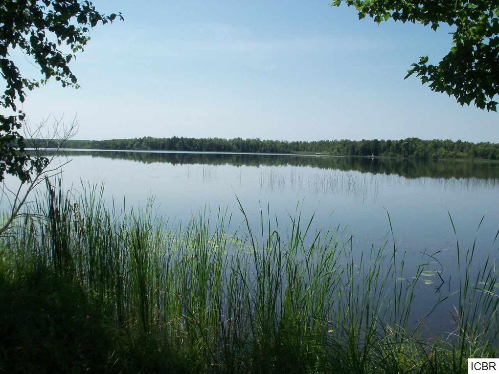 18987 n sucker lake rd nashwauk mn 55769 land for sale and real estate listing