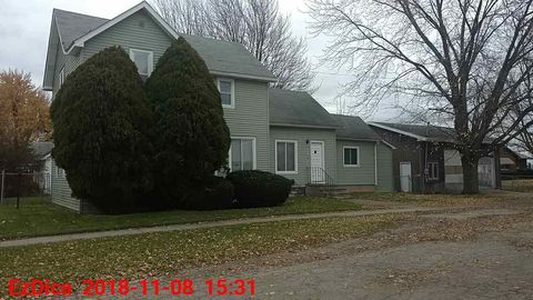 Photo of 9641 Saginaw St, Reese, MI 48757