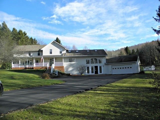 Homes For Sale In Coudersport Pa Area