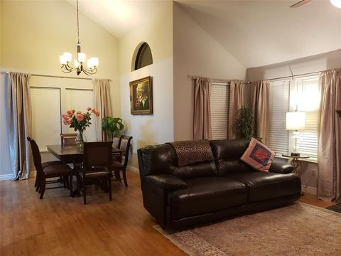 Page 154 Keegans Wood Houston Tx Real Estate Homes For Sale