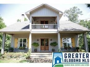 2289 County Road 870, Crane Hill, AL 35053
