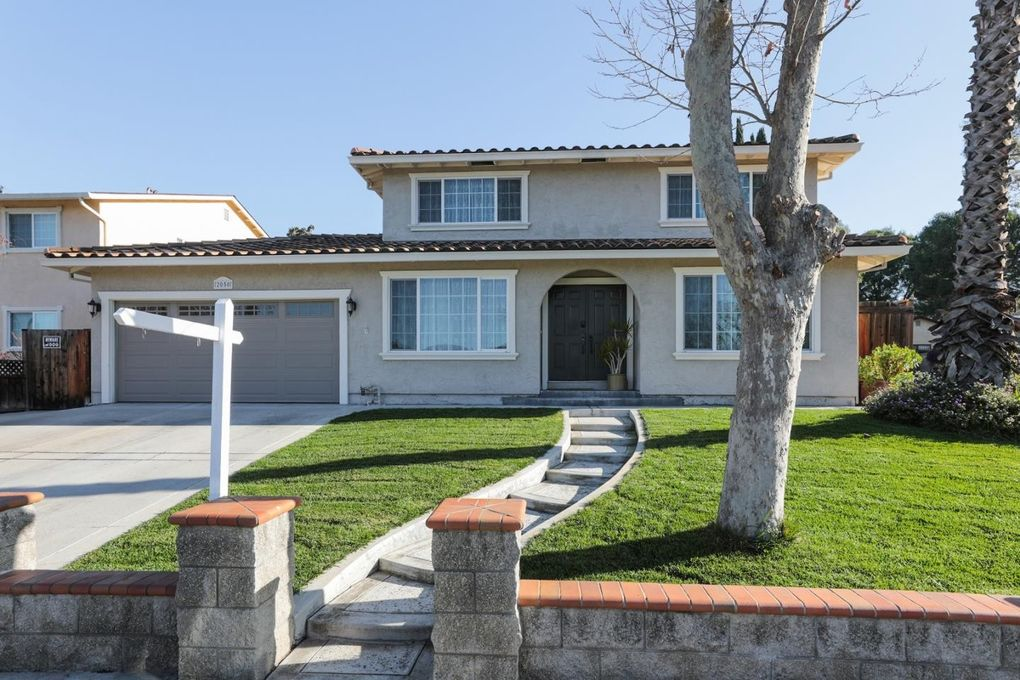 homes for sale in san jose ca 95148 20 4 airsoftworld de u2022 rh 20 4 airsoftworld de BMW E20 BMW E39 Interior