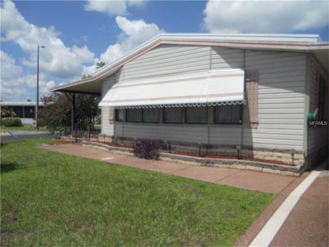 Manufactured Homes For Sale In Apollo Beach Fl
