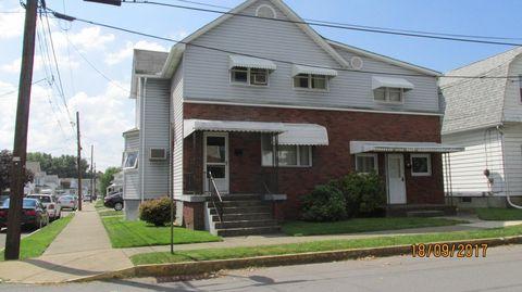 27 E Sidney St, Wilkes Barre, PA 18705