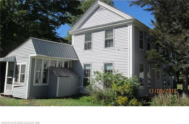 47 main st cornish me 04020 home for sale real