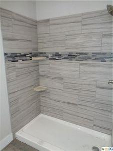 1701 janis dr killeen tx 76549 exterior - Bathroom Remodel Killeen Tx