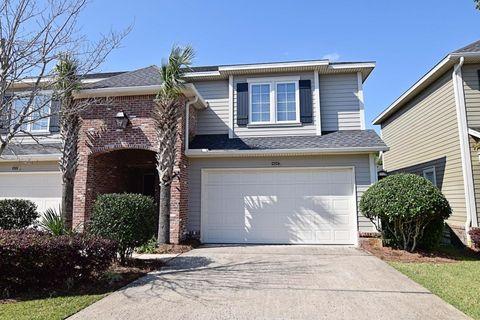 bluewater bay niceville fl real estate homes for sale