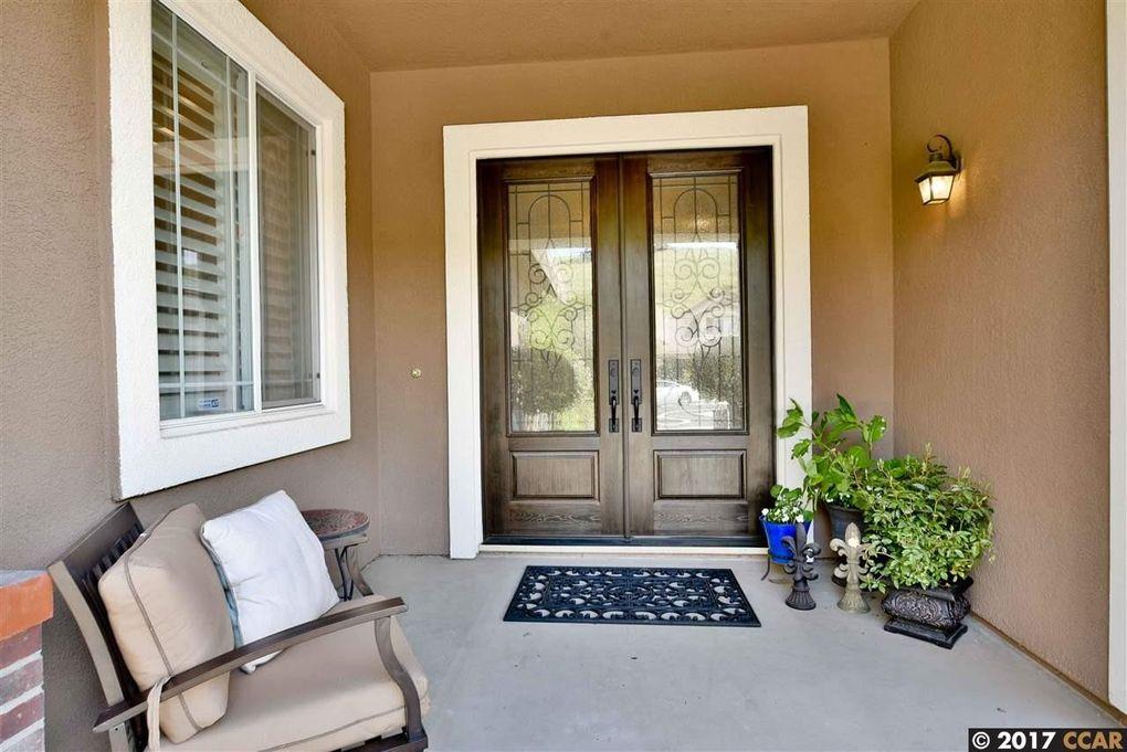 6020 Westside Dr, San Ramon, CA 94583