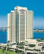 888 Brickell Key Dr Apt 3007, Miami, FL 33131