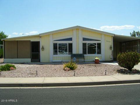 Marvelous 5505 E Baywood Ave Mesa Az 85206 Interior Design Ideas Inesswwsoteloinfo