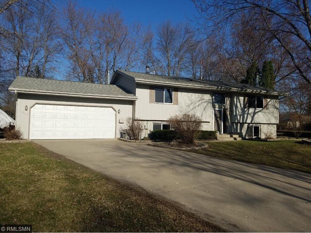 1267 Edgewood Pl, Owatonna, MN 55060