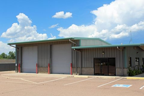 106 N Tonto St, Payson, AZ 85541