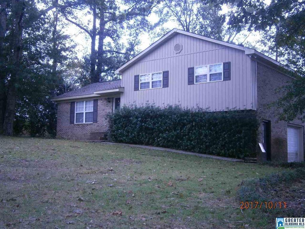 909 Wilson Rd, Clanton, AL 35045