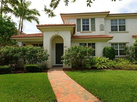 Evergrene Palm Beach Gardens FL Apartments for Rent realtorcom