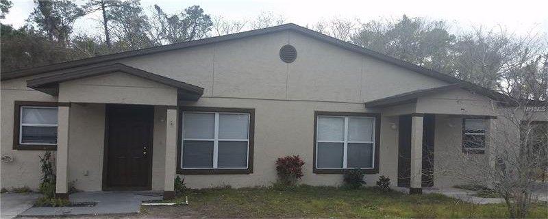 1209 Linda Ln Orlando, FL 32807