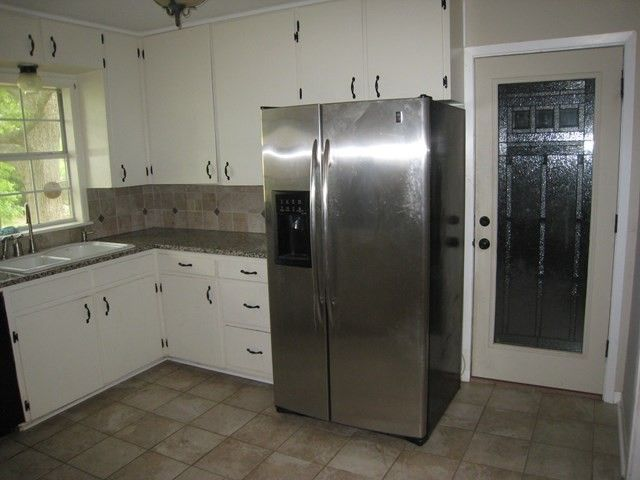 Bathroom Remodeling Kerrville Tx 113 west ln, kerrville, tx 78028 - realtor®
