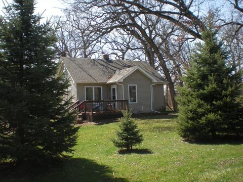 13411 7th St Union Grove WI 53182