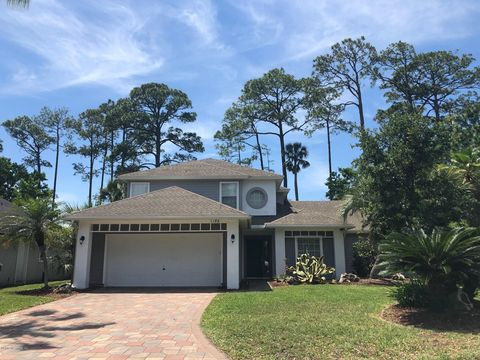 Photo of 1186 Blue Heron Ln W, Jacksonville Beach, FL 32250