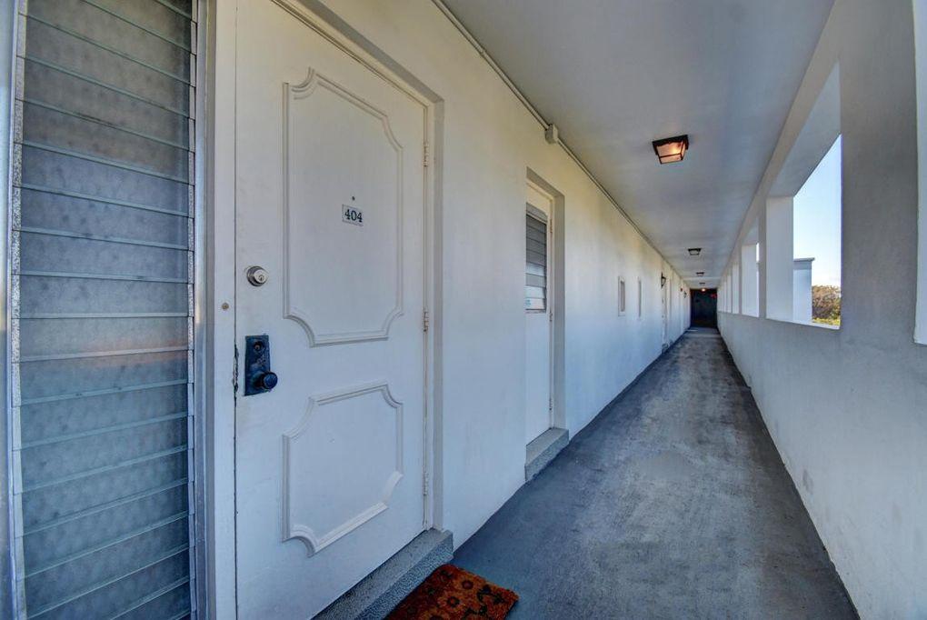 800 E Camino Real Unit 4040, Boca Raton, FL 33432 - realtor.com®