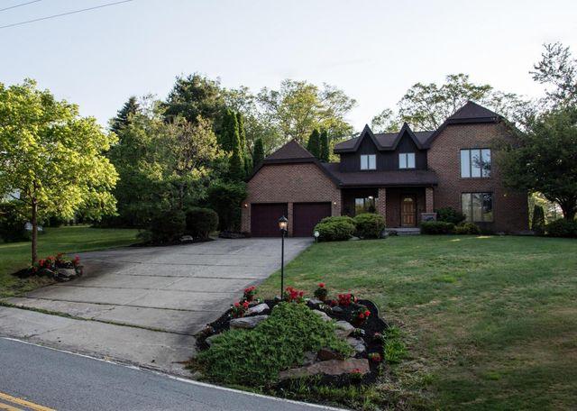 795 Westminster Rd, Wilkes Barre, PA 18702 - realtor.com®