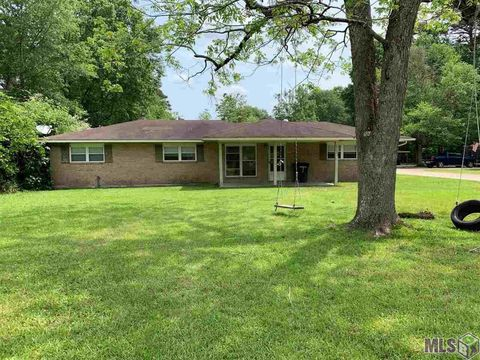 Photo of 15223 Frenchtown Rd, Greenwell Springs, LA 70739