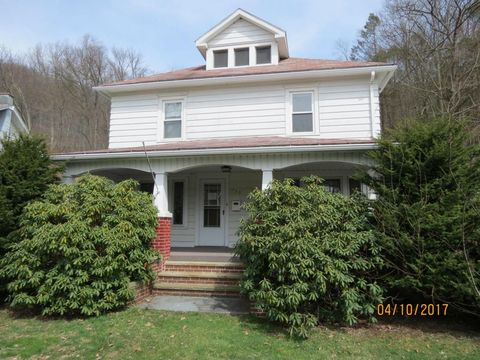 shickshinny dating Shickshinny, pennsylvania is located in luzerne county zip codes in shickshinny, pa include 18655 the median home price in shickshinny is $10 which is roughly $10/per square foot more shickshinny information.