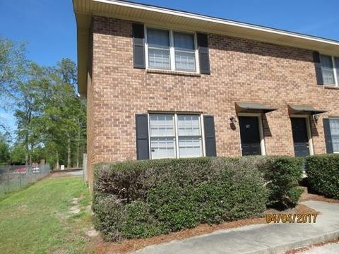 Photo of 34 Gertrude Ct, Sumter, SC 29150