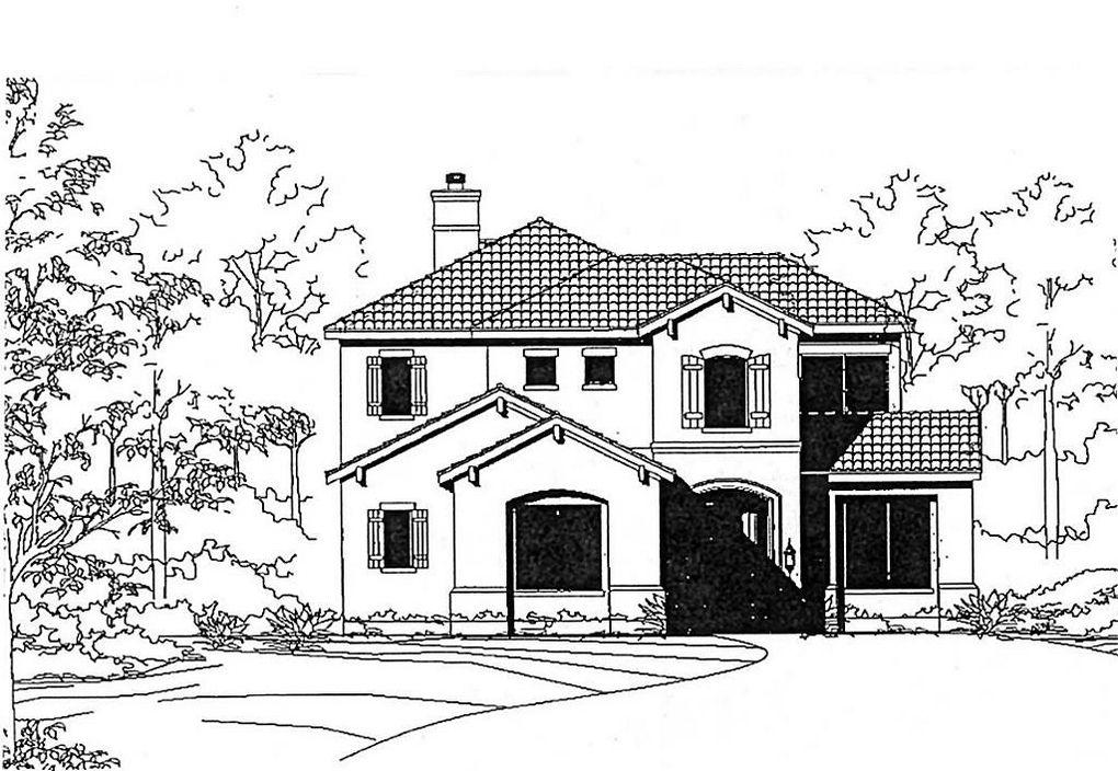 13602 westin hills ct houston tx 77077 for Westin homes design center houston