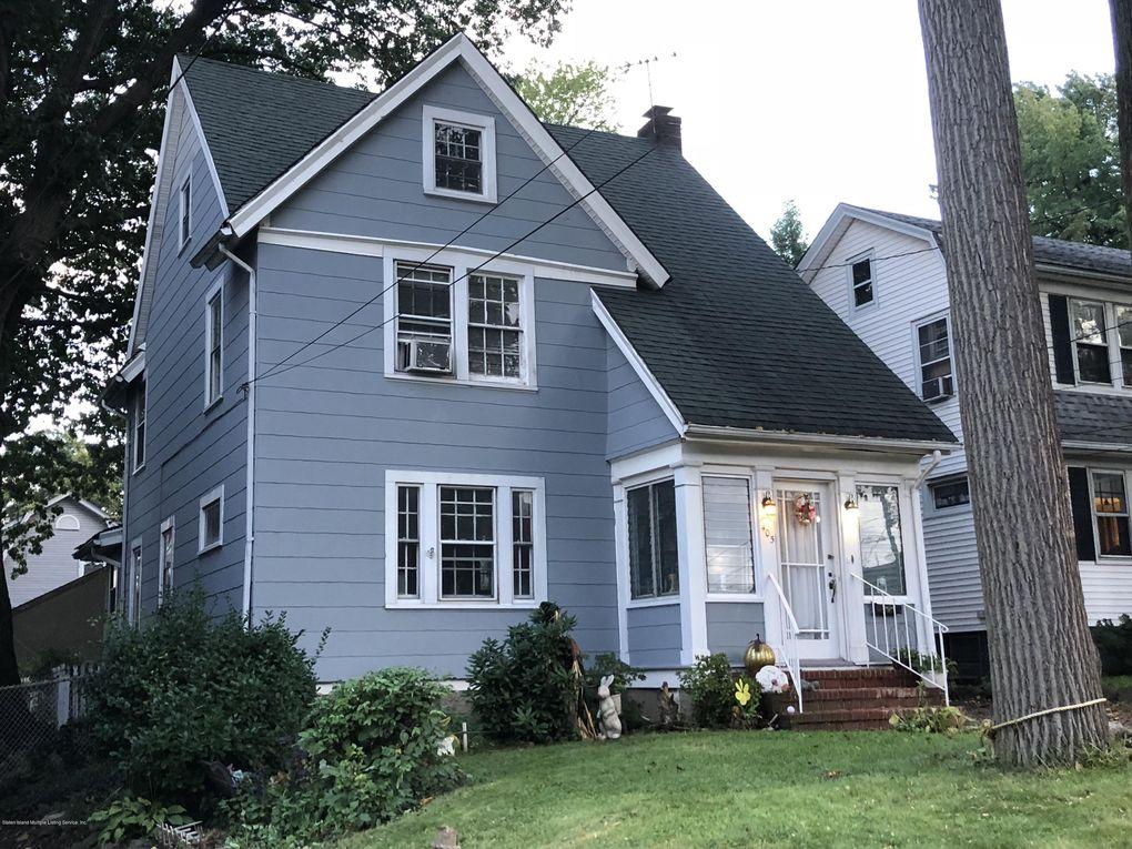 405 Bard Ave Staten Island, NY 10310