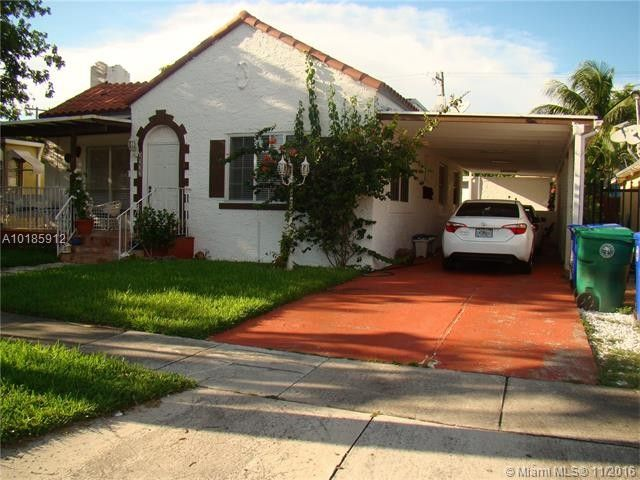1933 sw 22nd ter miami fl 33145 for 2300 sw 22 terrace