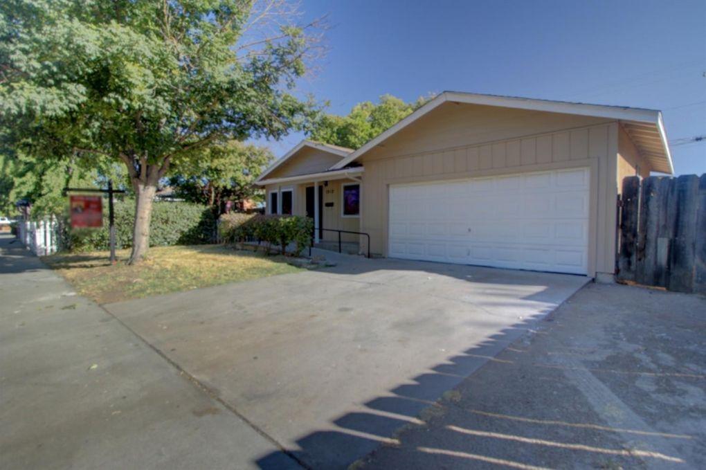 1912 Hunt Ave, Modesto, CA 95350
