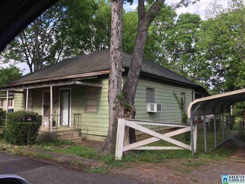 1734 Edwards St, Hueytown, AL 35061