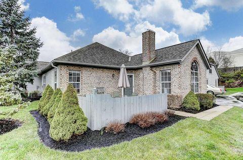 Homes for Sale near New England Ave Pickerington OH realtorcom