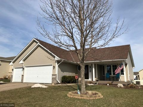 Photo of 326 9th Ave Ne, Lonsdale, MN 55046