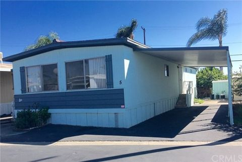 Garden Grove Mobile Homes And Manufactured Homes For Sale Garden Grove Ca Mobile Mfd Real