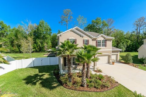 5 bedroom homes for sale in sunbeam jacksonville fl for 5 bedroom homes for sale in florida