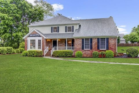 Photo of 4525 Dartmoor Dr Ne, Marietta, GA 30067