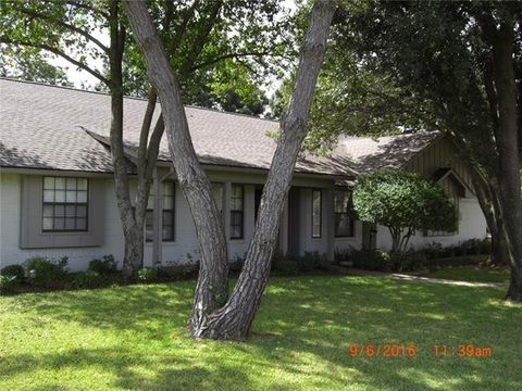 page 15 granbury tx real estate homes for sale