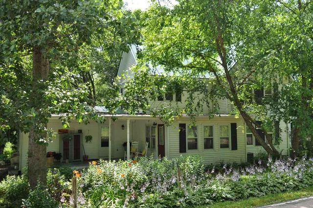 buddhist singles in mount horeb 120+ items see homes for sale in mount horeb, wi homefindercom is your local home source with millions of listings, and thousands of open houses updated daily.