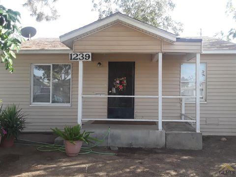 Homes For Sale Near North Beardsley Elementary School Bakersfield