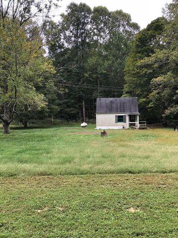 23165 Goose Creek Rd, South Bloomingville, OH 43152