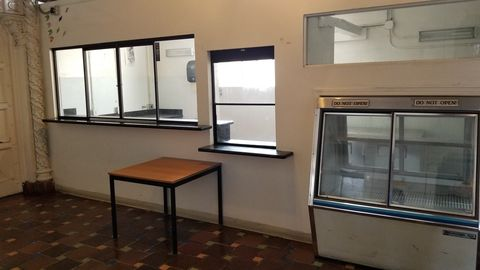 Photo of 634 15th St Unit Cafe, Oakland, CA 94612