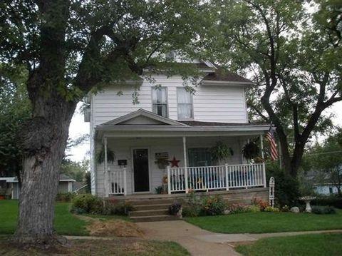 bremen in real estate bremen homes for sale realtor com rh realtor com Most Beautiful Homes Dream Homes